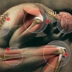 Parkinsons-Disease-4