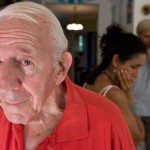 corbis_rm_photo_of_man_with_dementia