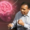 Muhammad Ali – Sein Leben mit Parkinson
